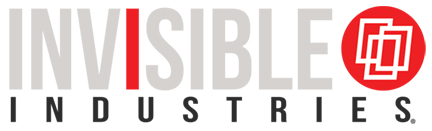 INVISIBLE INDUSTRIES™
